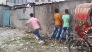 দারুন মজার ফান ভিডিও   নাদেকলে মিস করবেন
