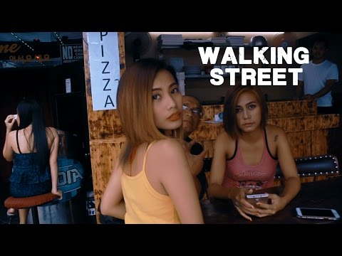Xxx Mp4 The Red Light District Of The Philippines Walking Street Angeles 3gp Sex