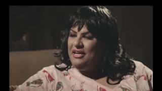 مسلسل بنات الجامعة: الحلقة 30 (كاملة)