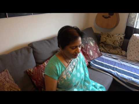 Xxx Mp4 Aruna Hari Sharma In Suraj Sharma Room At Frödingsgatan 12 Uppsala Home Mar 18 2017 3gp Sex