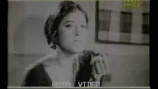 Mon Jodi Bhenge Jay Jak (Film- Jowar Bhata)