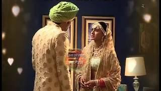 Kasauti Zindagi Kay: FINALLY! Anurag SUCCESSFUL In BREAKING Prerna's MARRIAGE!