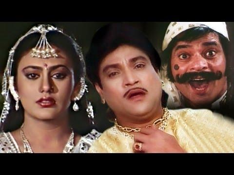 Xxx Mp4 Jode Rahejo Raaj Full Gujarati Movie 3gp Sex