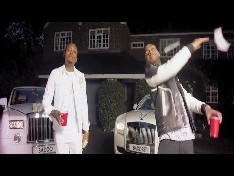 Xxx Mp4 The Money Davido Ft Olamide Official Music Video 3gp Sex