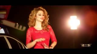 ARIA BAND - JIGAR JIGAR ( Official Music Video 2015 HD )
