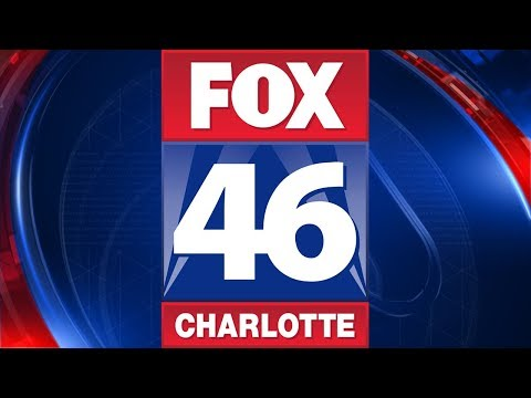Xxx Mp4 Live Watch Live News From Fox 46 WJZY TV Charlotte S Fox Station 3gp Sex