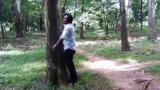 লাইলী মজনু(Laili Mojnu)