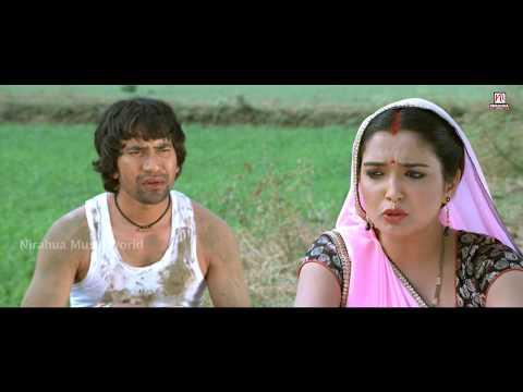 Xxx Mp4 Kora Mein Daba Ke Nirahua Hindustani Comedy Scene Dinesh Lal Yadav Nirahua Aamrapali 3gp Sex