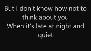 How Not To By Dan  Shay