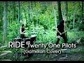 Download Lagu RIDE Twenty One Pilots ( versi jawa ) Gafarock