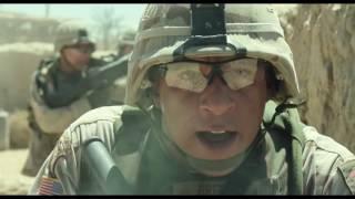 Billy Lynns Long Halftime Walk | official trailer #3 (2016) Ang Lee Kristen Stewart