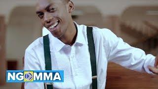 Goodluck Gozbert | Hao Hao | Official Video