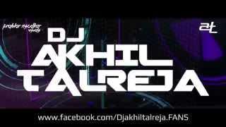 images Humma Humma AT Mix DJ Akhil Talreja Rerun Vol 3