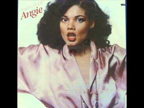Angela Bofill This Time I ll Be Sweeter