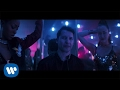 James Blunt - Love Me Better [Official Video]