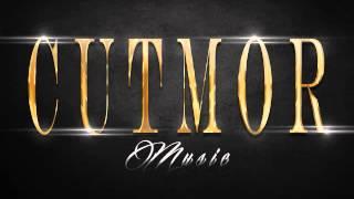 CUTMOR MUSIC Movie BAD CHICK VIDEO INSTRUMENTAL INTRO