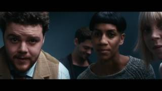 Mindgamers - Trailer - Own it on Blu-ray & DVD 5/2