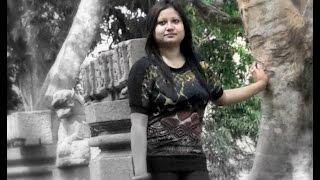 Assamese Video Song|| Aasinayang Mane ki O Moromi ||  Zubeen Garg