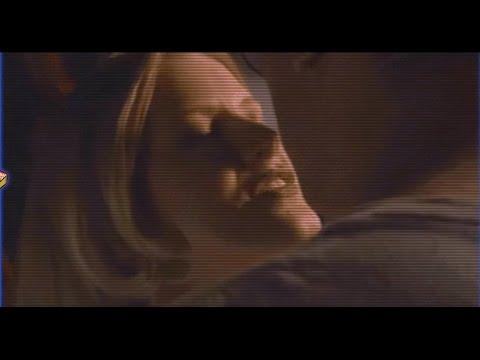 Noraj de Mon Sex Appeal - Phantasmagoria 2 #3 - Benzaie Live