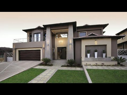 Minnie Dlamini Showing Off her New House, Expensive, Taste and Exclusive