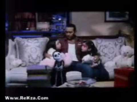 فيلم عمر وسلمى 2 الجزء 8.wmv