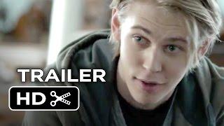 The Intruders TRAILER 1 (2015) - Miranda Cosgrove, Austin Butler Thriller HD