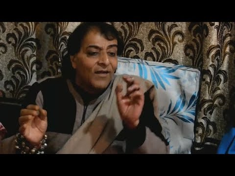 Xxx Mp4 Kaash Naseebas Choan Mohabbat Reshma Rashid Kashmir Wedding Song NEW 2018 3gp Sex