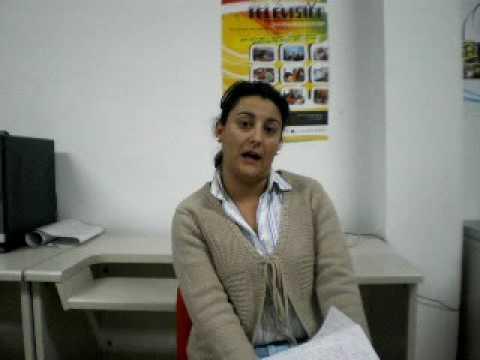 Xxx Mp4 NCC De Castuera Entrevista A Mª Estela Jiménez Sánchez AEDL 3gp Sex