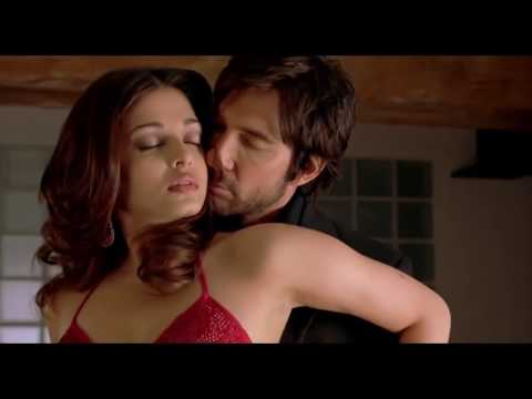 Xxx Mp4 Hottest Bed Scene Of Aishwarya Rai 2 3gp Sex
