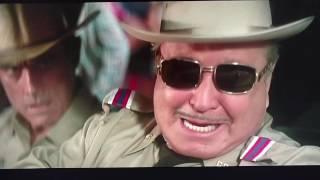 Smokey & The Bandit : III (No Gas) Jackie Gleason/Junior