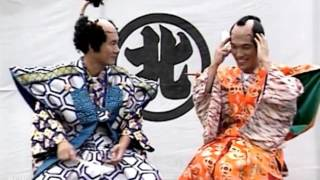 Most Extreme Elimination Challenge MXC   505   Sexual Pioneers vs  The World of Violent Films