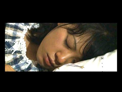 Xxx Mp4 映画「サナギ」フルバージョン 中島和香主演 3gp Sex