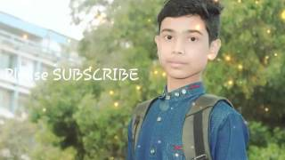 New Bangla Rap Song..2017...Mittha...By Somrat Sij..