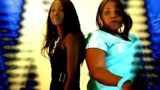Benin music -- Kona : Djo assouchedo