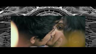 Tamil Actress Really Hot Lip Kiss Part 3 Amala paul, Samantha, Andrea, Priya Ana HD
