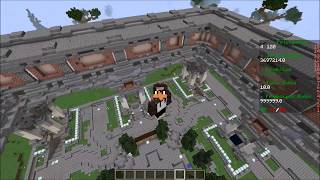 Pasiilgau YouTubo !! || Permainos || Minecraft || GTA V ! :D