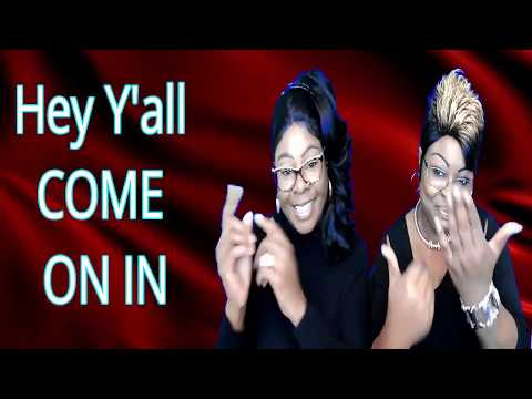 Xxx Mp4 Diamond And Silk Chit Chat Live 12 11 18 3gp Sex
