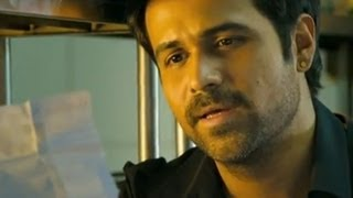 pc mobile Download Khudaaya Shanghai Full Song | Emraan Hashmi, Abhay Deol, Kalki Koechlin