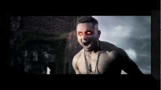 Satan - ft. Yo Yo Honey Singh Full Song ( Download MP3 link + Lyrics is in description )