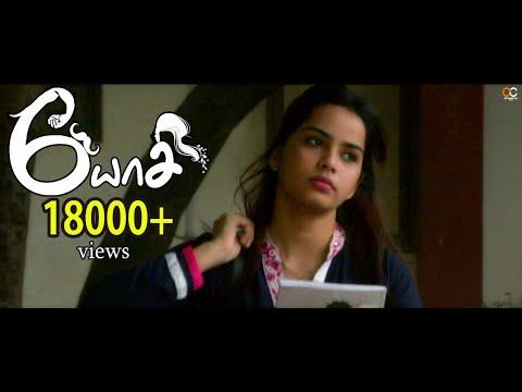 Xxx Mp4 YOSI Tamil Short Film Karthick Vignesh Kiran Yadav 3gp Sex
