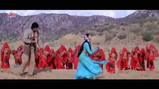 Kajal Kajal Teri Aankhon Ka  Romantic song