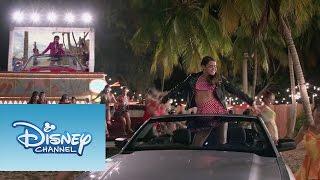 Teen Beach 2: