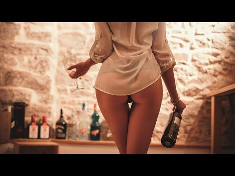 Xxx Mp4 Sax ON The Beach 2017 Chillout Mix 3gp Sex