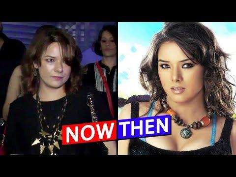 Xxx Mp4 OMG Udita Goswami LOOKS Like This Now Latest Video 3gp Sex