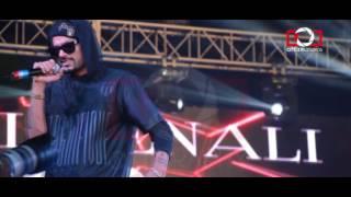 Bohemia Live Performance 2017 || Kali Dunali Music || Bohemia Latest Songs 2017