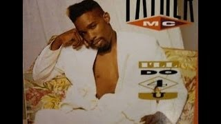Father MC (feat. Mary J. Blige) - I'll Do 4 U (1990)