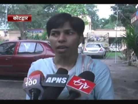 Xxx Mp4 Police Bust Sex Racket In Kotdwar 4 Arrested 3gp Sex
