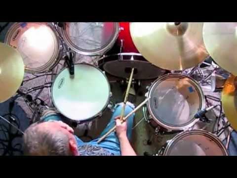 Xxx Mp4 Hot For Teacher Van Halen Drum Cover By Domenic Nardone 3gp Sex