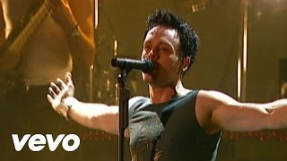 Savage Garden - Affirmation (Video)
