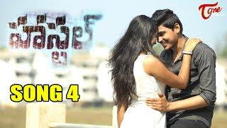 HOSTEL | Telugu Web Series Song | Epi #04 | by Vijay Chandu